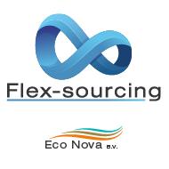 Flex-Sourcing